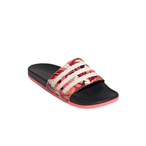 Adidas-comfort