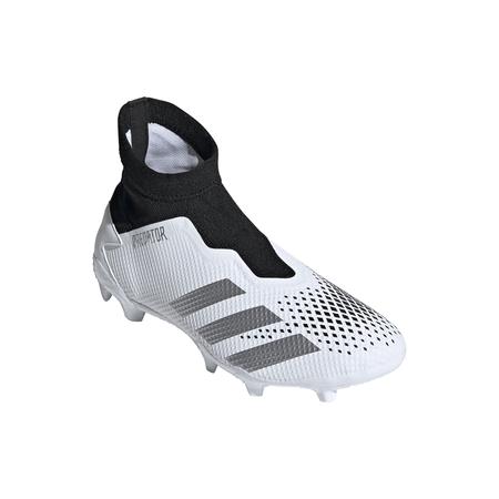Adidas-Predator