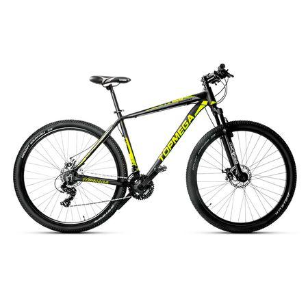 Bicicleta-Top-Mega