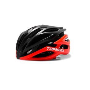 Casco-Top-Mega