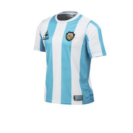 Camiseta-Argentina-86