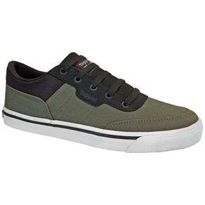 Zapatillas-topper-tyler-verde