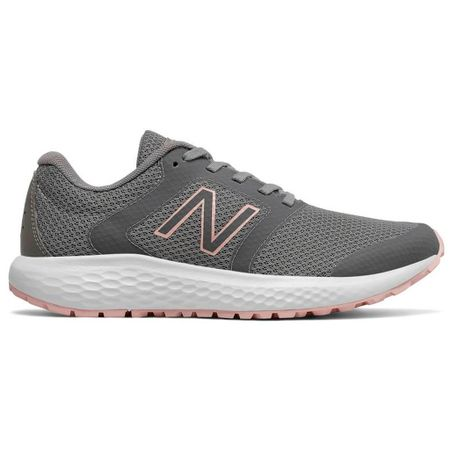 Zapatillas-New-Balance-WE420CM1