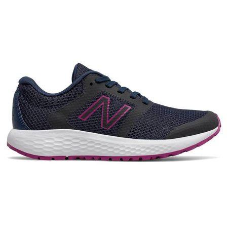 Zapatillas-New-Balance-WE420CN1