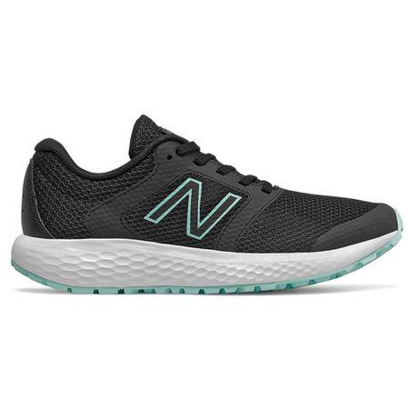 Zapatillas-New-Balance-WE420CB1