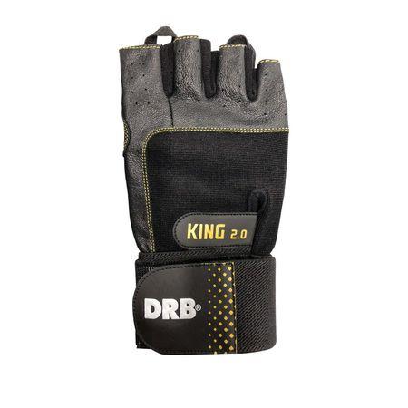 guante-Drb-Fit-King-2.0-