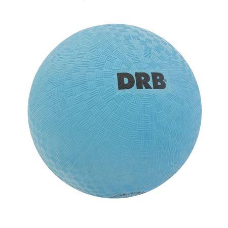 Pelota-drb-Gym-Multiusosurtido-7-