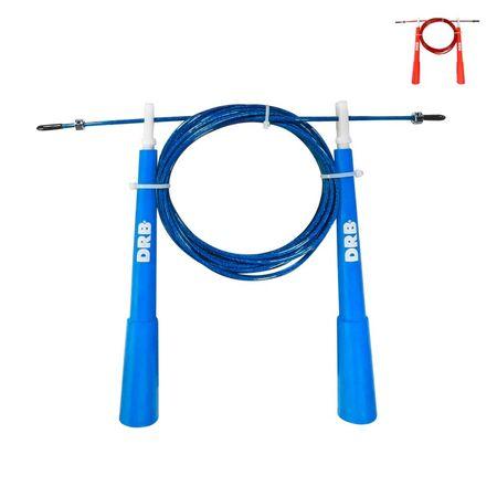 Cuerda-drb-Salto-cable-acero