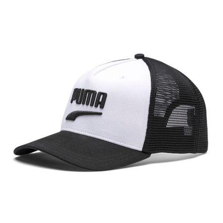 Gorra-Puma-BAsketball-Trucker