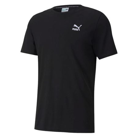 Remera-puma-Classics-Logo-Negro
