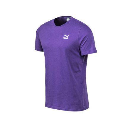 Remera-puma-Classics-Logo-Violeta