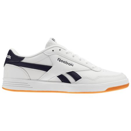 Zapatillas-reebok-Royal-Techque-Blanco