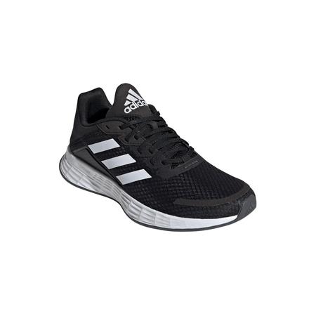 Zapatillas-adidas-Duramo-Sl-Negro