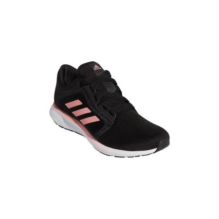 Zapatillas-adidas-Edge-Lux-4-Negro-y-rosa