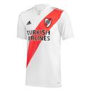 Camiseta-adidas-River-Plate-Titular-Niños