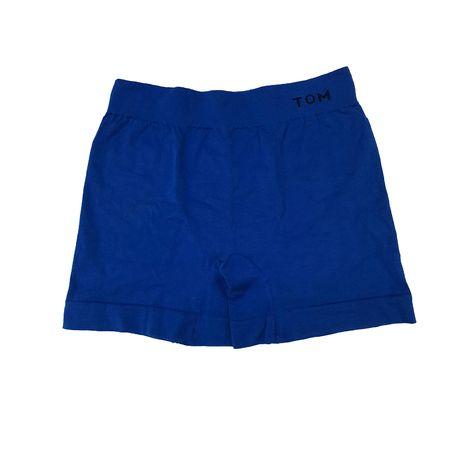 Boxer-ciudadela-tom-azul-francia