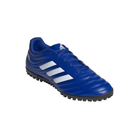 Botines-adidas-Copa-20.4-Tf