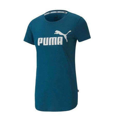 Remera-puma-Essentials-Mujer-Azulino