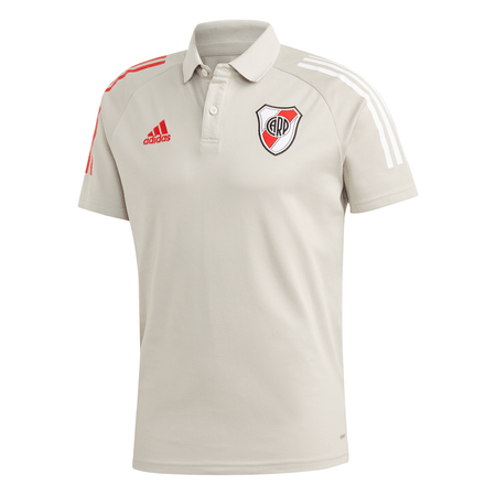 CHOMBA-ADIDAS-RIVER-PLATE-HOMBRE