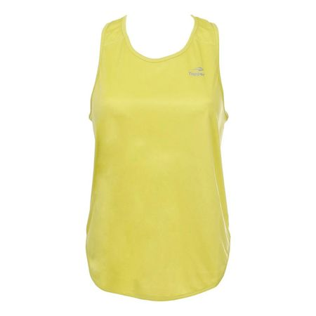 MUSCULOSA-TOPPER-T-SHIRT-RNG-MUJER