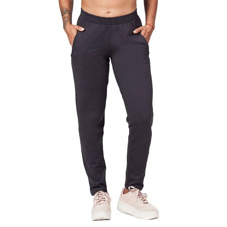Pantalon-admit-one-mt-belisa-negro