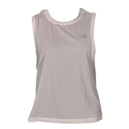 MUSCULOSA-TOPPER-T-SHIRT-TRNG-MUJER