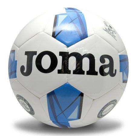 PELOTA-JOMA-GAME-NUMERO-5