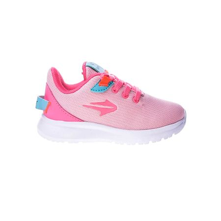 ZAPATILLAS-TOPPER-LAMBI-BEBE