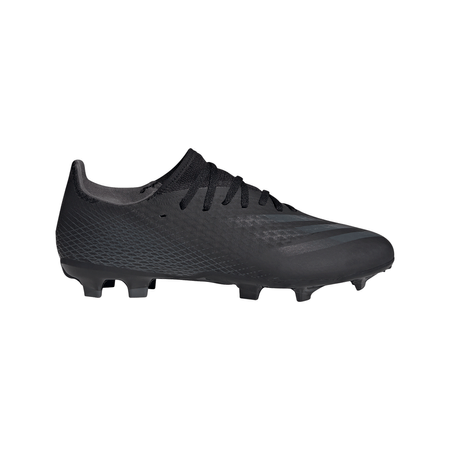 BOTIN-ADIDAS-X-GHOSTED.3-HOMBRE