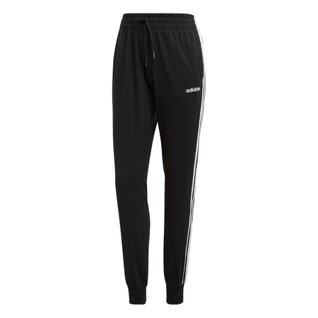 PANTALON-ADIDAS-3-TIRAS-ESSENTIALS
