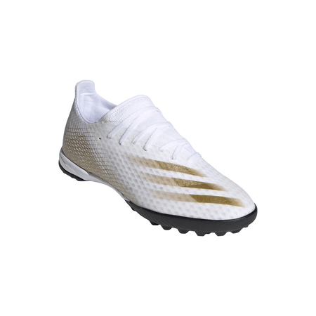 BOTINES-ADIDAS-X-GHOSTED-3-TF-HOMBRE-