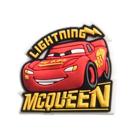 JIBBITZ-CROCS-CARS-3-LIGHTNING-MCQUEEN