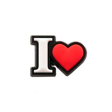 JIBBITZ-CROCS-I-HEART