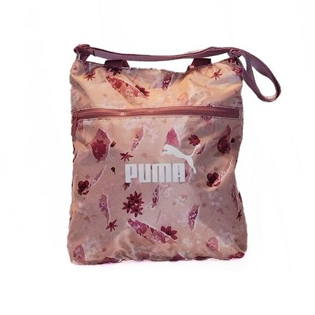 BOLSO-PUMA-CORE-SEASONAL