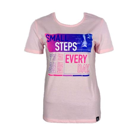 REMERA-TOPPER-GTW-SMALL-STEPS-MUJER