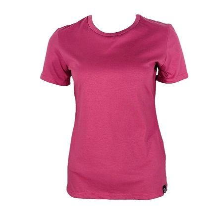 REMERA-TOPPER-T-SHIRT-BASICA-COTTON-MUJER