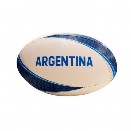 PELOTA-DRB-RUGBY-ARGENTINA