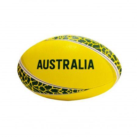 PELOTA-DRB-RUGBY-AUSTRALIA