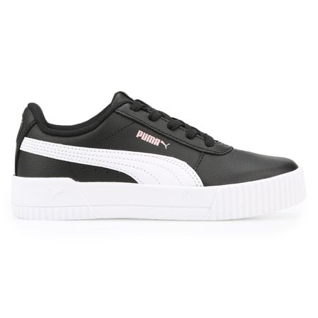ZAPATILLAS-PUMA-CARINA-L-PS
