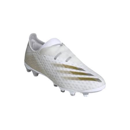 BOTIN-ADIDAS-X-GHOSTED-2-MG-HOMBRE