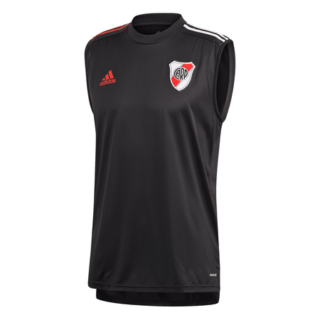 MUSCULOSA-ADIDAS-RIVER-PLATE-HOMBRE