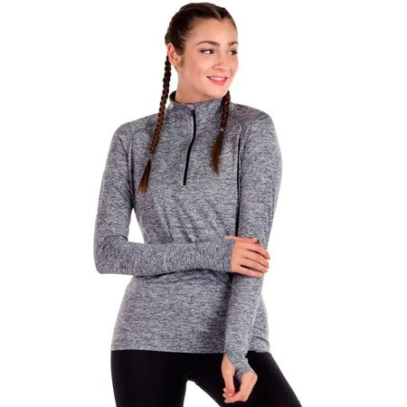 BUZO-TOPPER-MID-LAYER-MUJER