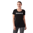 REMERA-REEBOK-LINEAR-READ-NGO-MUJER