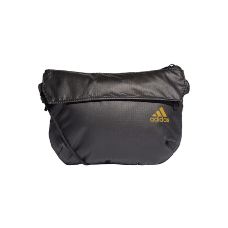 BOLSO-ADIDAS-ID-POUCH-NGO-MUJER