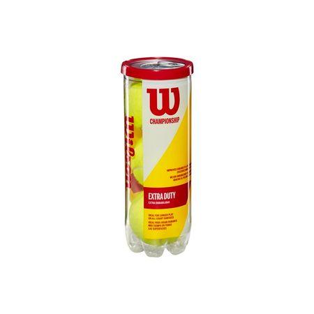 TUBO-WILSON-TENIS-X3-EXTRA-DUTY