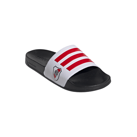 CHINELA-ADIDAS-ADILETTE-SHOWER-RIVER-PLATE-HOMBRE