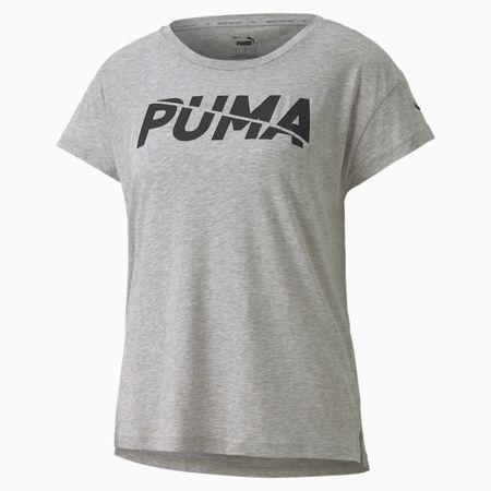 REMERA-PUMA-MODERN-SPORTS-GRS-MUJER