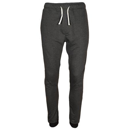 Pantalon-project-tudor-hombre
