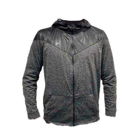 CAMPERA-FLASH-SCUBBA-GRS-NGO-POLY-HOMBRE