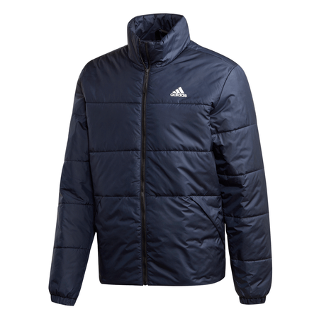 CAMPERA-ADIDAS-INSULATED-BSC-HOMBRE